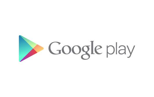Ny finns vi på Google Play